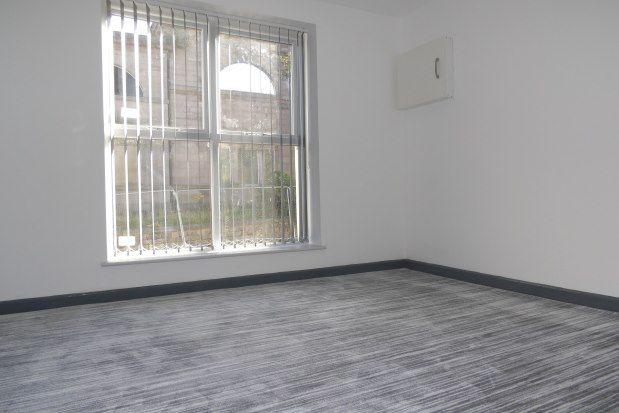Thumbnail Flat to rent in James Street, Blackburn