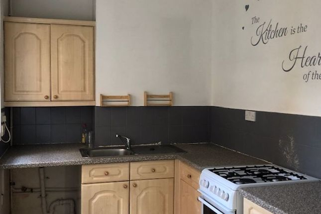 Kitchen of Mary Vale Road, Bournville, Birmingham B30