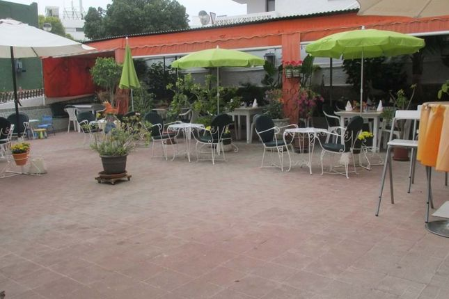 Thumbnail Commercial property for sale in Calle Venus, 1, 29688 Estepona, Málaga, Spain