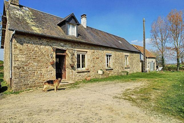 Photo 1 of Normandy, Manche, Near Saint Hilaire Du Harcouet