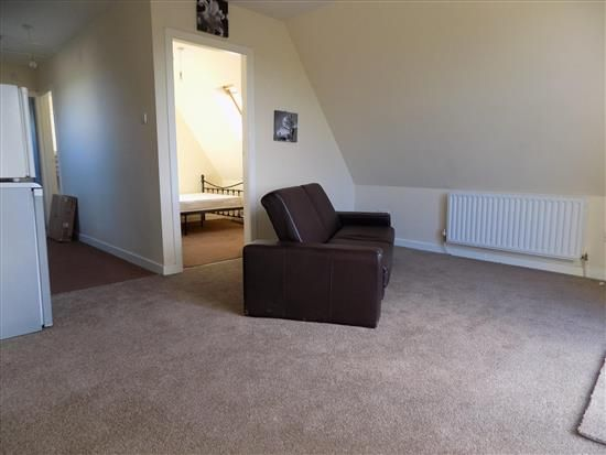 Thumbnail Flat to rent in Drumacre Lane West, Longton, Preston
