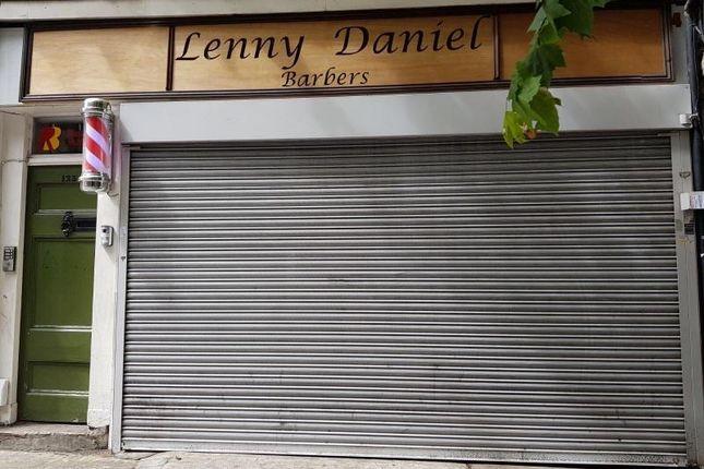 Thumbnail Retail premises to let in Kings Cross Road, Kings Cross