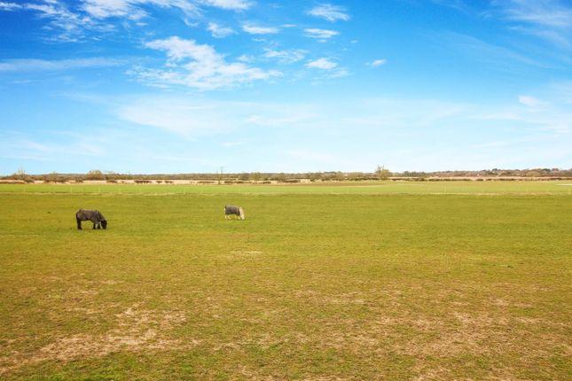 Picture 19 of Fenwick Close Farm, Earsdon, Whitley Bay NE25
