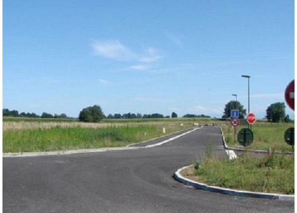 Land for sale in 64000, Pau, Fr