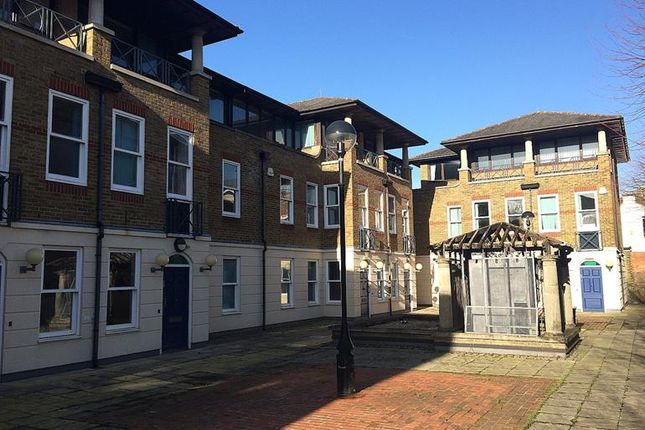 Thumbnail Office to let in Priory Gate, Unit 8, Union Street, Maidstone, Kent