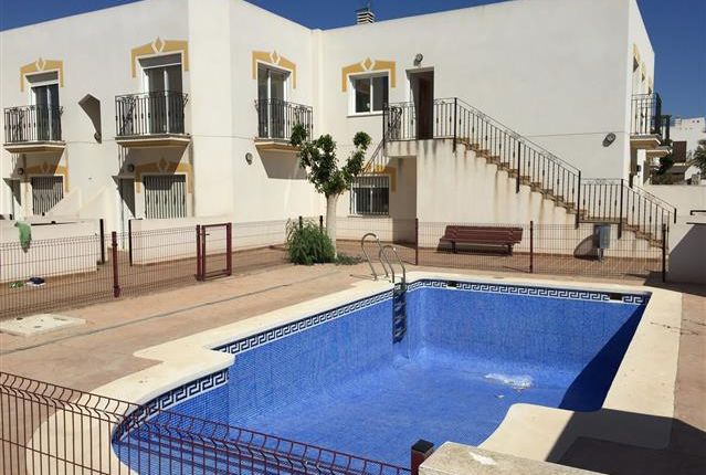 2 bed apartment for sale in Palomares, Almería, Andalusia, Spain