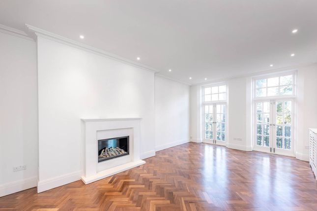 Flat to rent in Chelsea, Chelsea, London
