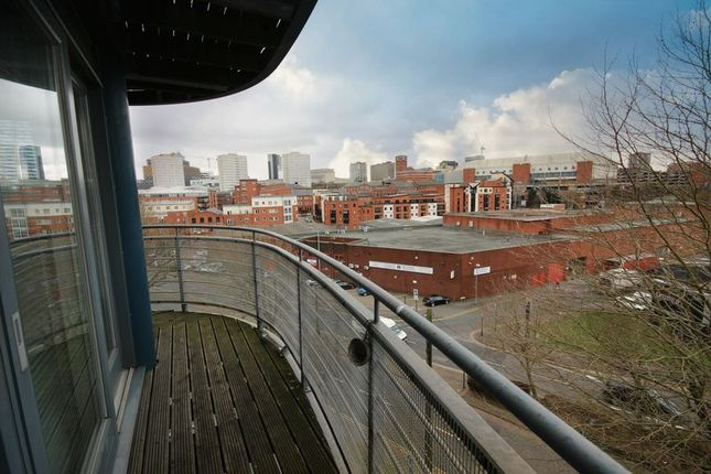 Photo 6 of Arthur Place, Birmingham B1
