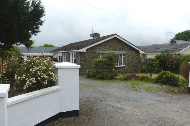 Property For Sale In Ludchurch