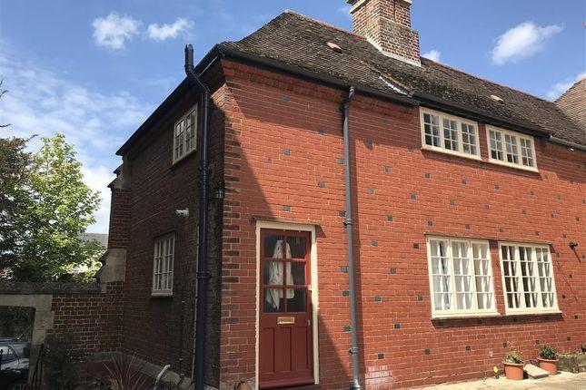 Thumbnail Property to rent in Roundstone Street, Trowbridge