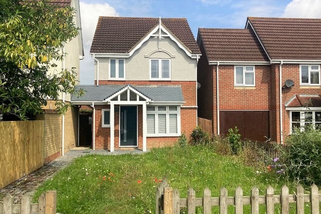 Thumbnail End terrace house to rent in Main Road, Boreham, Chelmsford