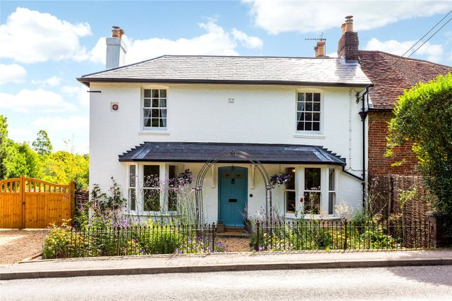 Picture No. 22 of Petworth Road, Chiddingfold, Godalming, Surrey GU8