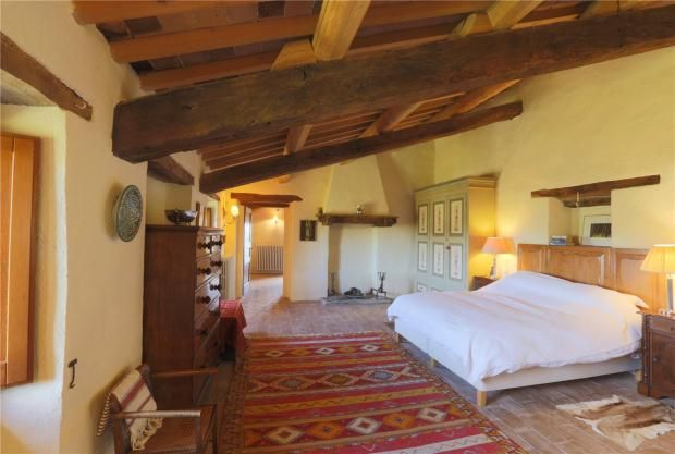 Picture No. 14 of Casa Murlo, Preggio, Umbria, Italy