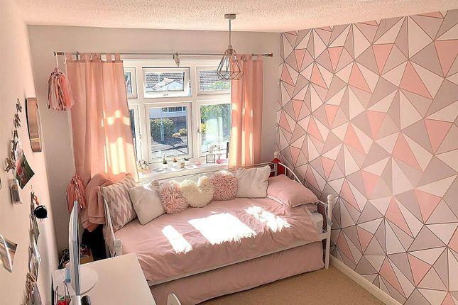 Bedroom 2 of Hamilton Close, Toton, Beeston, Nottingham NG9