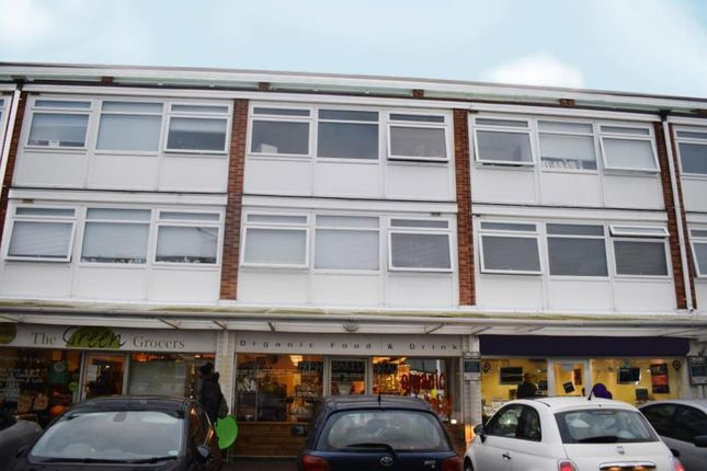 Thumbnail Property for sale in Earlham House Shops, Earlham Road, Norwich