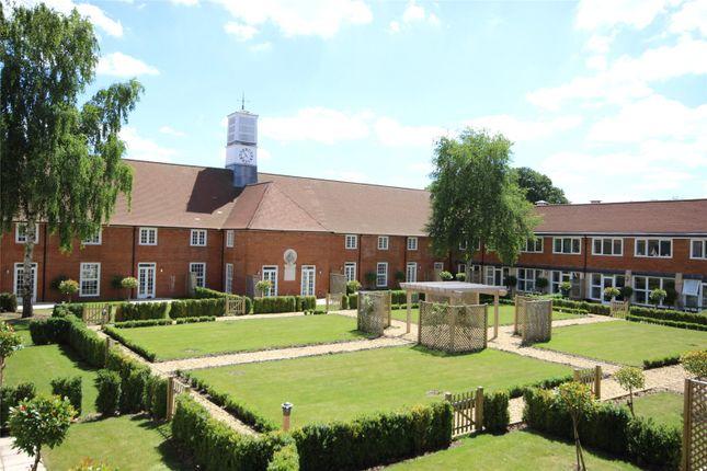 Picture No. 17 of Burnham Square, Upper Froyle, Alton, Hampshire GU34