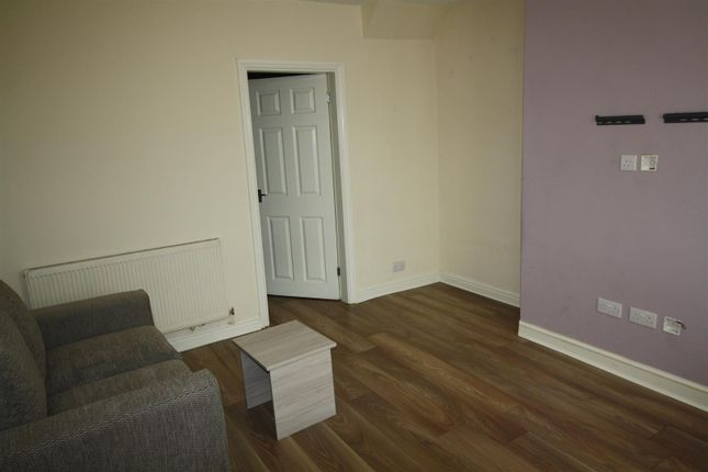 Thumbnail Terraced house to rent in Melbourne Road, Lancaster