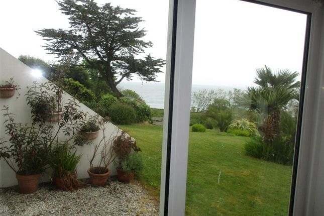 Picture No. 13 of Godrevy Court, Carbis Bay, St. Ives, Cornwall TR26