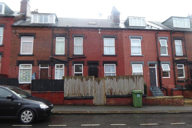 Clifton terrace harehills ls9 2 bedroom property for for 5 clifton terrace winchester b b