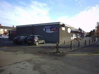Photo 14 of The Meyers, 204 Chamberlain Road, Hull, East Yorkshire HU8