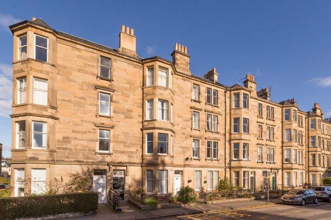 Thumbnail Flat for sale in 80 Strathearn Road, Edinburgh