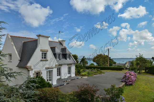 Point Brittany Properties For Sale