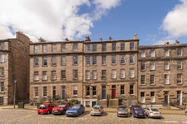 Studio for sale in Scotland Street, Edinburgh EH3