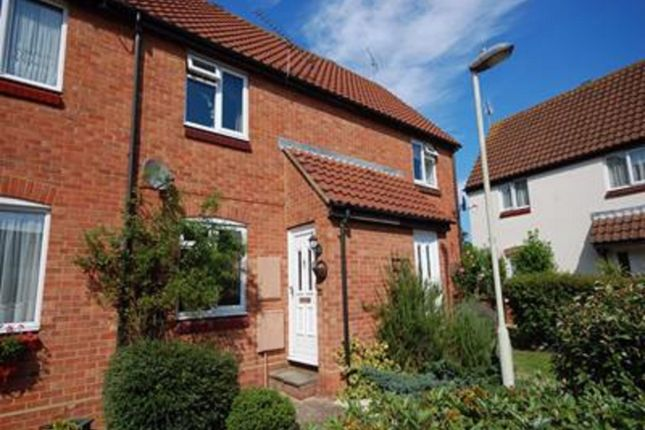 Thumbnail Property to rent in Albert Road, South Woodham Ferrers