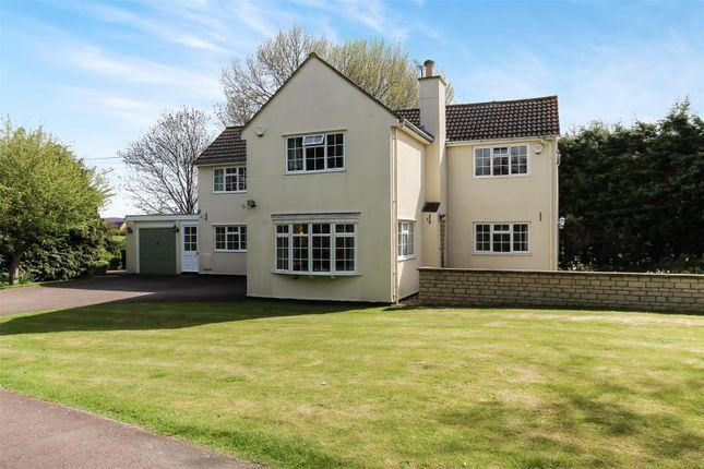 Thumbnail Property for sale in Cooks Lane, Uckington, Cheltenham
