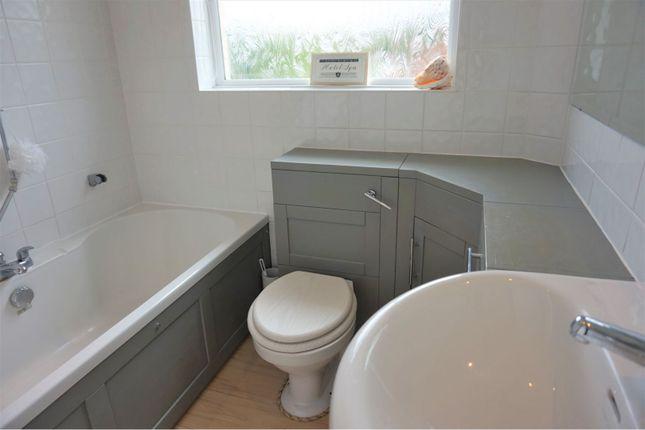 Bathroom of Downs Road, Hunstanton PE36