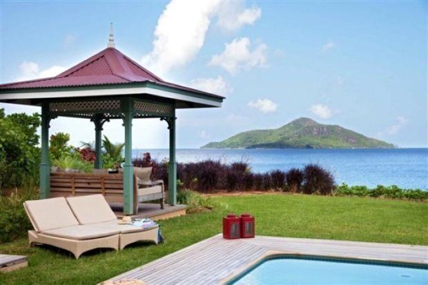 Picture No. 18 of Eden Island, Seychelles