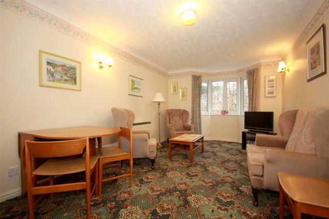 Find A Flat Hemel Hempstead Room For Rent