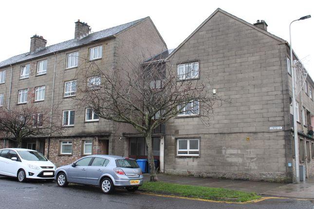 Thumbnail Flat to rent in Lomond Street, Helensburgh