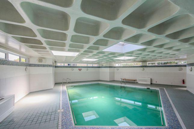 Stevenage Road Fulham Sw6 2 Bedroom Flat For Sale 44256063 Primelocation