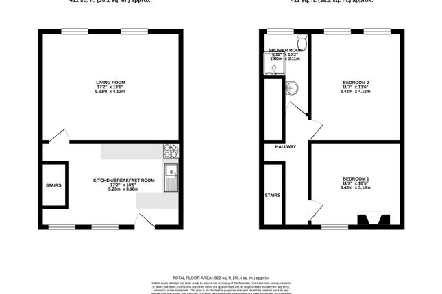 10Fawkesplace-Floorplan2