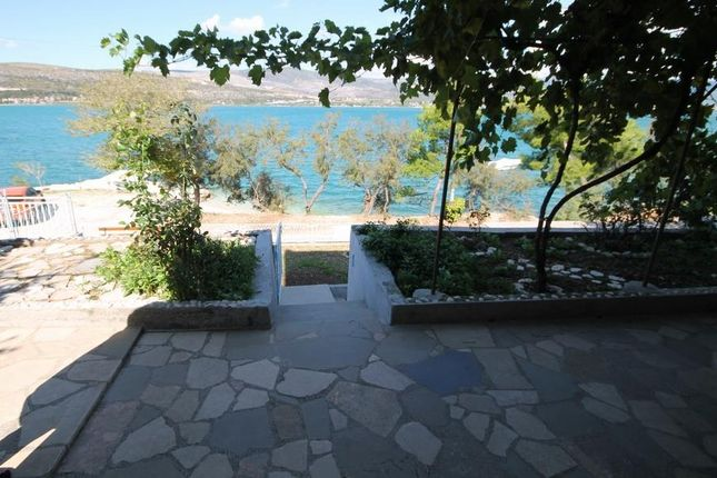 Properties For Sale In Croatia Primelocation