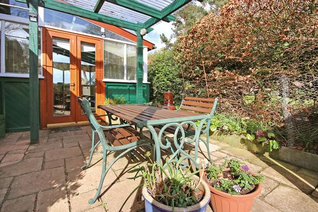 Thumbnail Cottage for sale in 6 Champfleurie Cottages, Kingscavil, Linlithgow