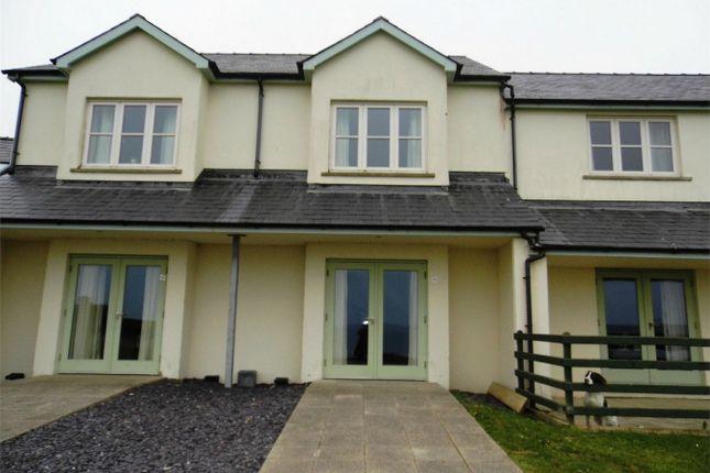 Properties For Sale In Pembrrokeshire