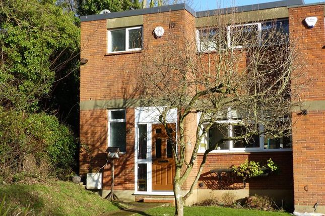 Photo 8 of Willows Road, Bourne End SL8