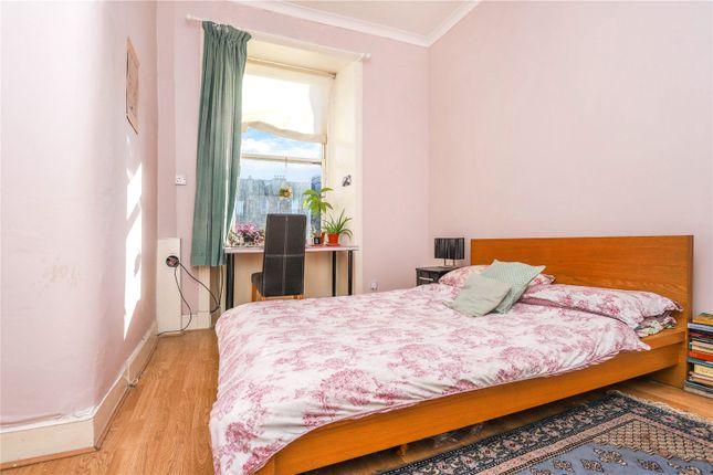 Bedroom of Flat 2/3, Dixon Avenue, Crosshill, Glasgow G42