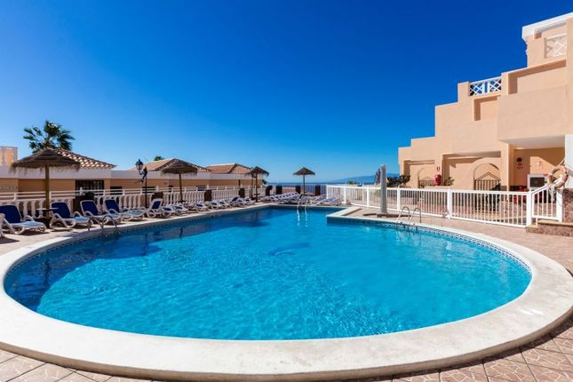 1 bed apartment for sale in San Eugenio, Paradise Court, Spain