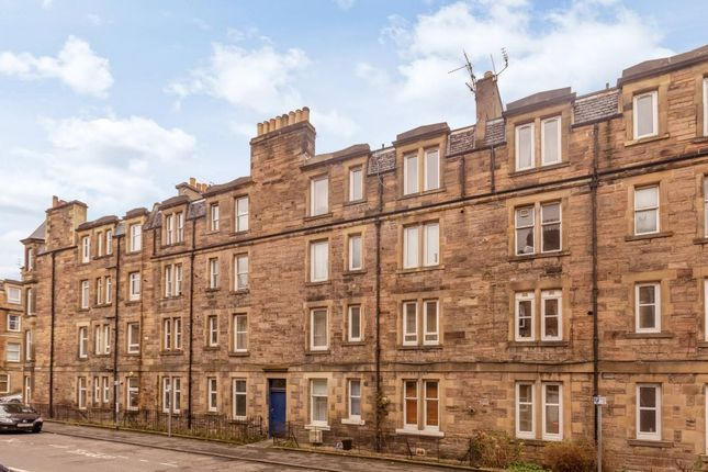 Thumbnail Flat for sale in 1/11 Millar Place, Morningside