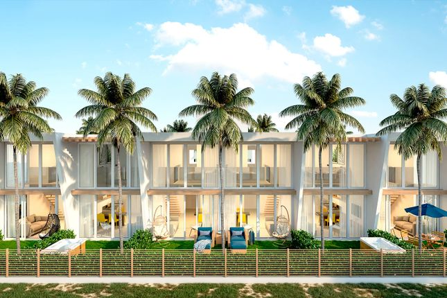 Apartment for sale in The Coral Loft Apartments, The Coral Beach Resort, Ceará, Brazil