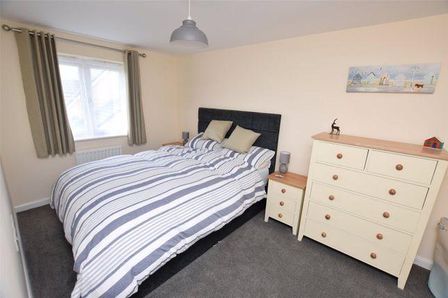 Bedroom 1 of Redshank Walk, Bude EX23