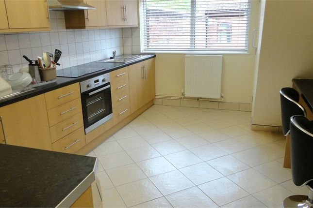 Thumbnail End terrace house to rent in Colchester Street, Coventry, West Midlands