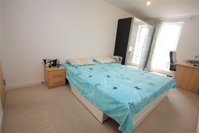 Bedroom of Guildford Road, Woking, Surrey GU22