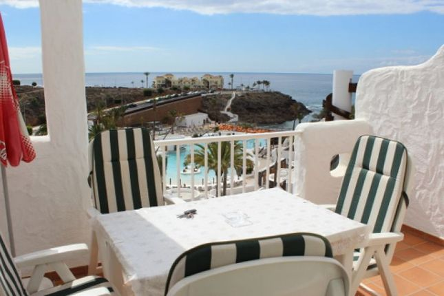 1 bed apartment for sale in Playa Paraiso, Tenerife, Spain