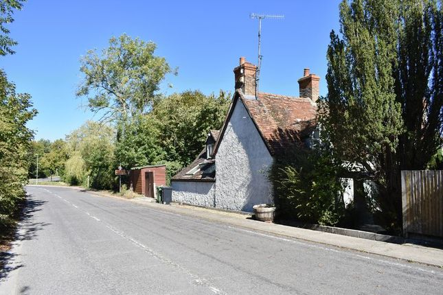 Photo 5 of Newbury Road, Chilton, Didcot OX11