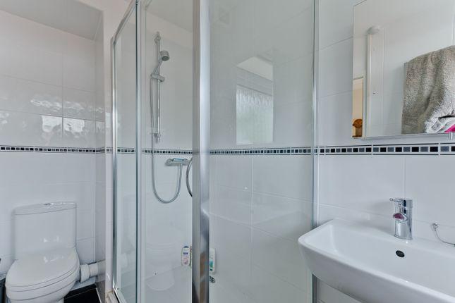 Bathroom of Rosenau Road, London SW11