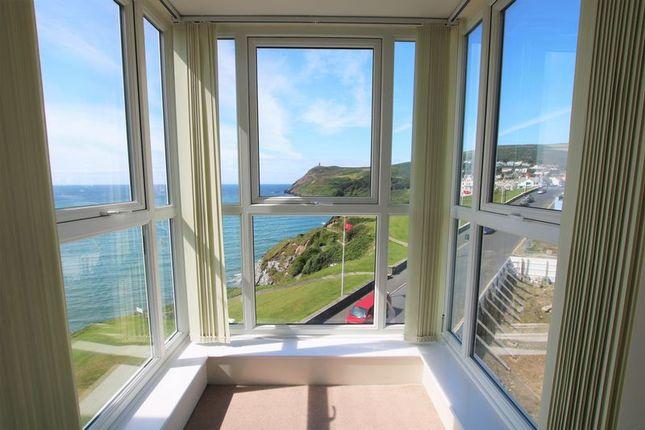 Photo 18 of 5A Princess Towers, The Promenade, Port Erin IM9